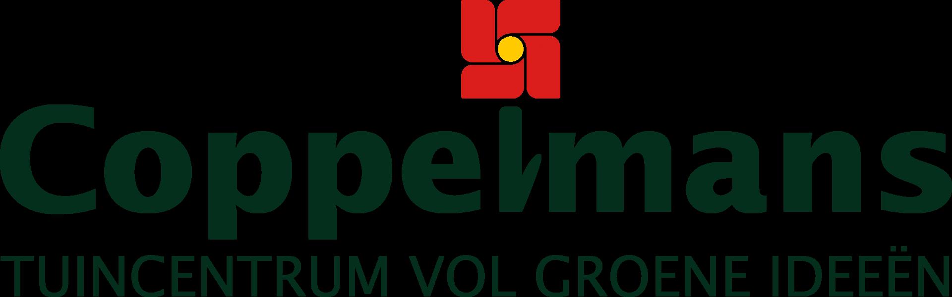 logo_Coppelmans