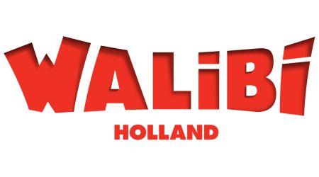 Walibi-Holland