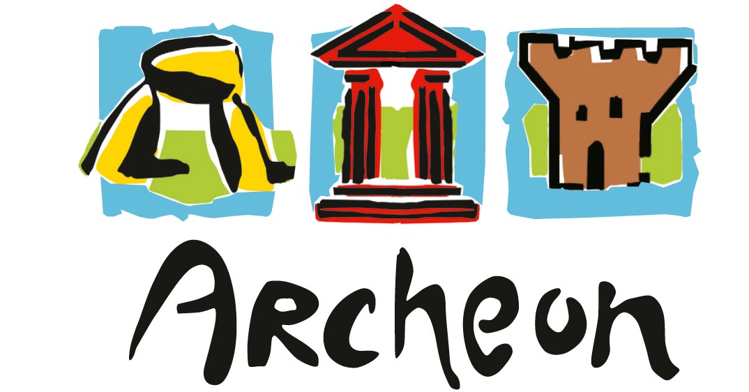 archeon_logo