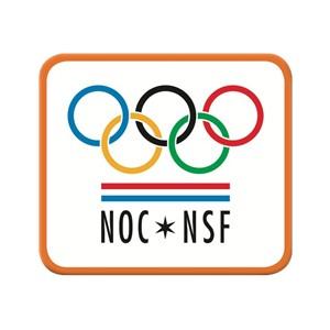 nocnsflogo001